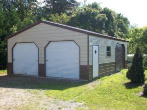 p-2141-metal-garage-vertical-2-tone-8.jpg