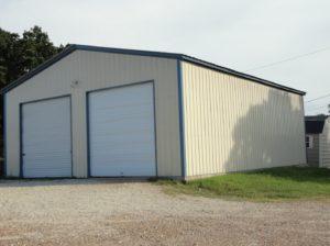 p-2147-metal-garage-all-vertical-12.jpg