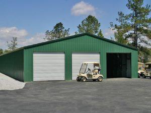 p-2177-40-wide-garage.jpg