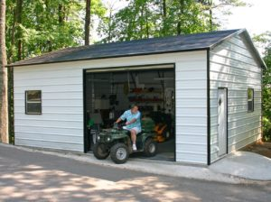 p-2179-metal-garage-one-car1.jpg