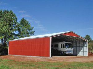 p-2185-40-wide-carport-building.jpg