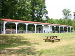 p-2214-pavilion-carport.jpg