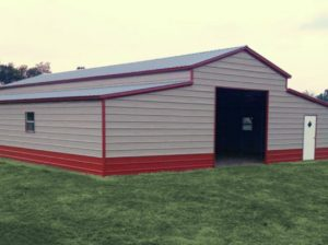 p-2254-closed-barn---two-tone.jpg