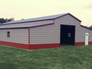 p-2256-closed-barn---two-tone3.jpg
