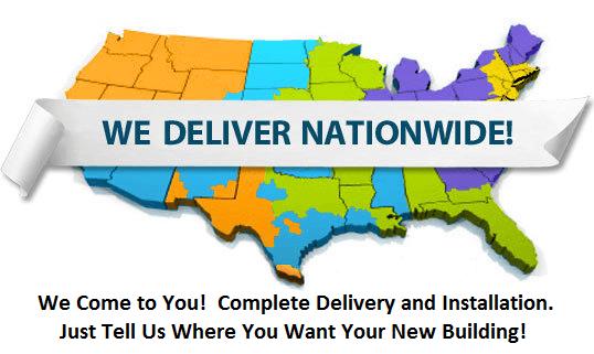we-deliver-nationwide