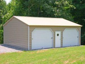 p-1957-enclosed-garage.jpg