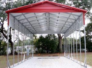 p-1967-rv-carport.jpg