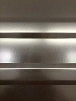 30 X 41 X 12 All Vertical Garage Choice Metal Buildings
