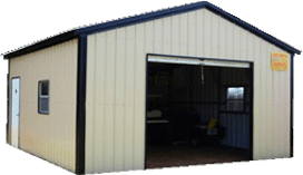 Metal Building Installation Choice Metal Buildings Nc