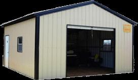 Metal Building Installation Choice Metal Buildings Nc
